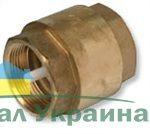 FIV Обратный клапан Eura, 1 1/2`, 8030112