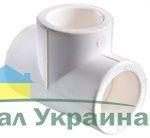 TEBO Полипропиленовый Тройник ППР 20