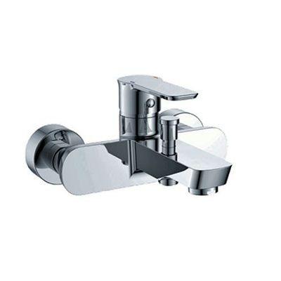Смеситель для ванны Haiba Houston 009 цена