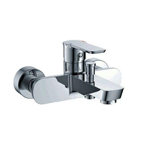 Смеситель для ванны Haiba Houston 009