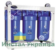 HHBB10B Aquafilter