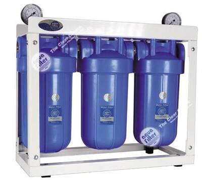 HHBB10B Aquafilter цены