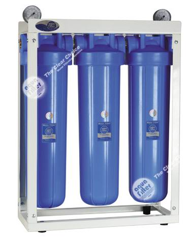 HHBB20B Aquafilter