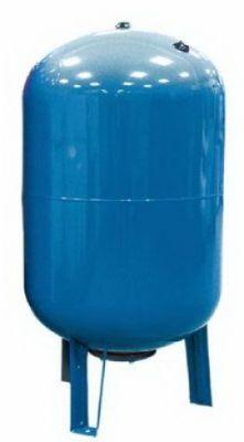 Гидроаккумулятор Hidroferra SТV-50 (50л вертикальный) цена