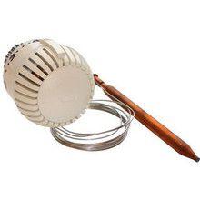 Термостатическая головка Honeywell T750120 (настройка 20 ... 70 C) М30Х1.5