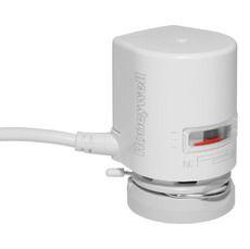 Honeywell Привод термоэлектрический для контроля MT4-024-NC