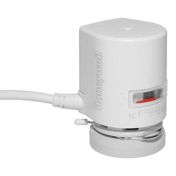 Honeywell Привод термоэлектрический для контроля MT8-024-NO