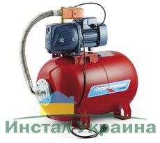 Насосная станция HYDROFRESH 24 CL JCRm 1B -24 CL