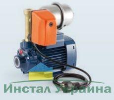 Насосная станция HYDROFRESH 5VT PKm 60 -05 VT