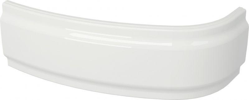 Панель для акриловой ванны Cersanit Joanna 160 левая