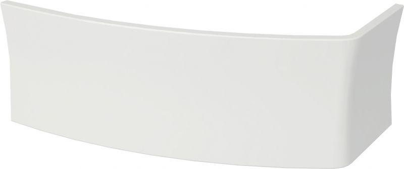 Панель для акриловой ванны Cersanit Sicilia New 140 левая