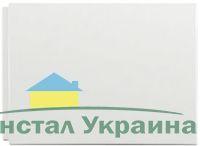 Панель для акриловой ванны Cersanit Korat боковая