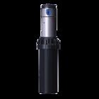 купить Роторный дождеватель Hunter I-20-04 SS Регулируемый сектор 40-360, Н= 10 см., cобр. клапаном, стальной