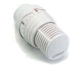Термостат-головка SENSO IFD 100530 Comap