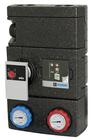 Модуль контроля обратной линии с регулируемой температурой ESBE GST141 DN 25 (61120200)