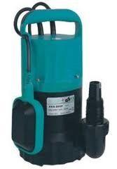 Дренажный насос AquaTechnica VORT 502 CS (тип 552 CS)