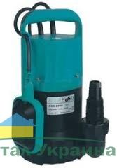Дренажный насос AquaTechnica SUB 401 FS