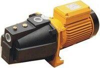 Насос центробежный Optima JET 200 1,5 кВт чугун