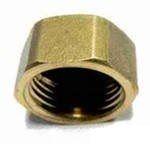 Шестиугольная заглушка ВP 1 1/2 R Hydro S