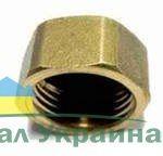 Шестиугольная заглушка ВP 1 1/4 R Hydro S