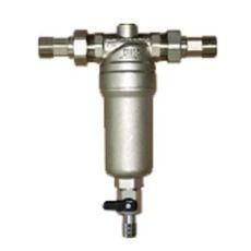 Tiemme фильтр тонкой очистки для горячей воды 1/2`
