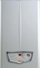 купить Газовый котел Immergas Nike Star 24 3 E