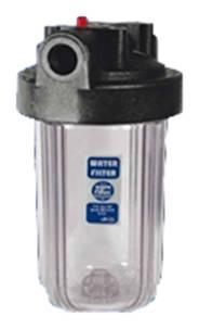 FHBC20BB1 Aquafilter цены