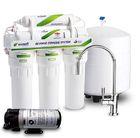 купить Система обратного осмоса Ecosoft MО P 5-75