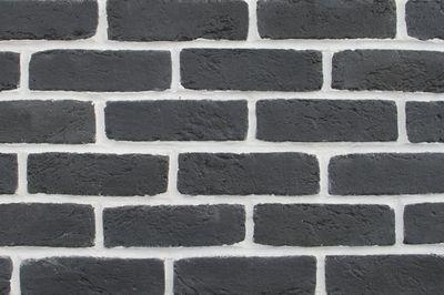 Плитка из искусственного камня Калифорния графит цена