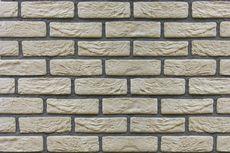 Плитка из искусственного камня Классик ваниль