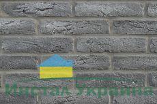 Плитка из искусственного камня Классик грейс