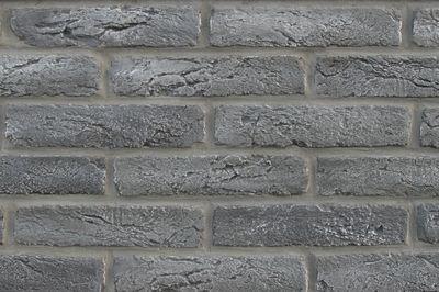 Плитка из искусственного камня Классик грейс цена