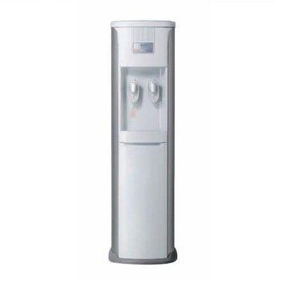 Raifil JSP-8020 цена