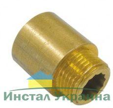 Удлинитель НВ 3/4 Rx20мм Hydro S