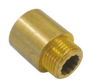 Удлинитель НВ 1/2 Rx20мм Hydro S
