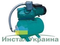Насосная станция VOLKS pumpe JY100A-50 1,1кВт чугун длинный