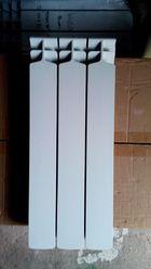 купить Радиатор биметаллический 3 секц. MT K9 500/80