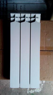 Радиатор биметаллический 3 секц. MT K9 500/80