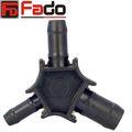 FADO COMPRESS Калибратор FADO 20-26-32