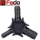 купить FADO COMPRESS Калибратор FADO 20-26-32