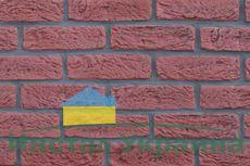 Плитка из искусственного камня Классик россо колор
