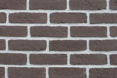 Плитка из искусственного камня Клинкер арабика