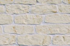 Плитка из искусственного камня Палермо ваниль