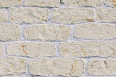 Плитка из искусственного камня Палермо ваниль цена