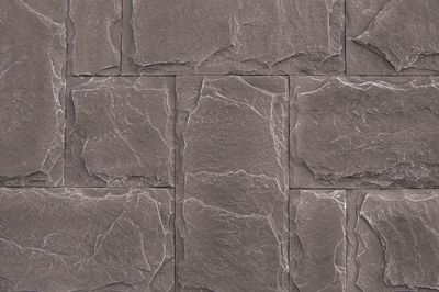 Плитка из искусственного камня Сланец арабика цена