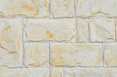 Плитка из искусственного камня Сланец ваниль