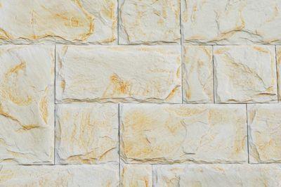 Плитка из искусственного камня Сланец ваниль цены