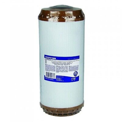 Картридж Aquafilter FCCFE10BB цены