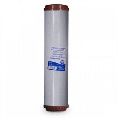 Картридж Aquafilter FCCFE20BB цены