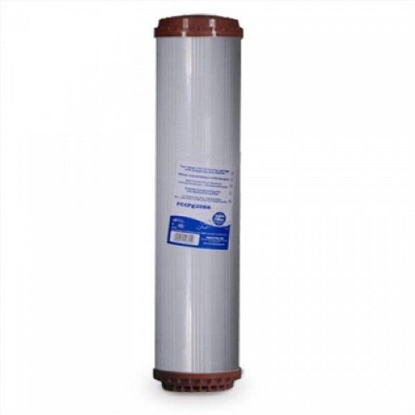 Картридж Aquafilter FCCFE20BB